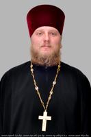 146 - иерей Виталий Дерели