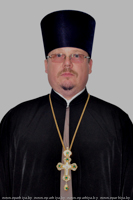 3 - протоиерей Алексей Пилипенко