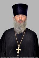 80 - протоиерей Петр Бусь